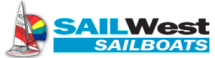 sailwest-logo-header3-300x81