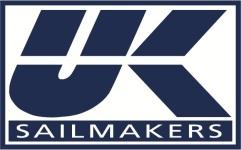 UK-Logo-Lrg2