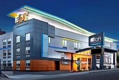 aloft-calgary-university---exterior-1