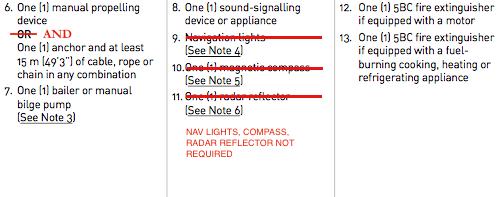 Min Equipment List copy 2.png