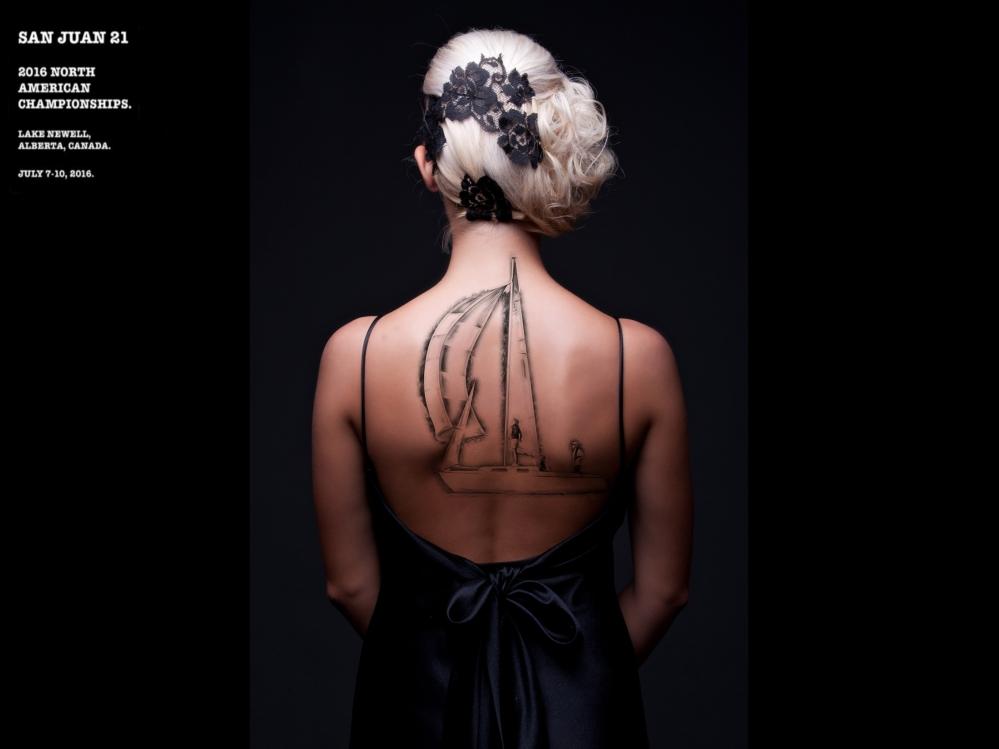 7_Tattoo.jpg