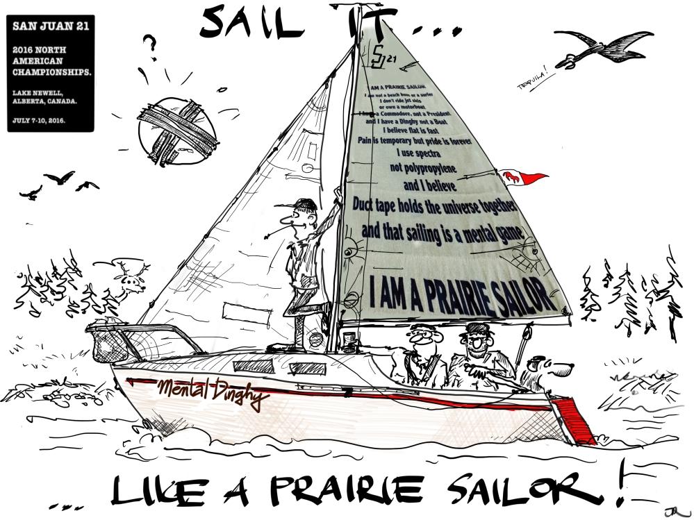 9_Prairie_Sailor.jpg