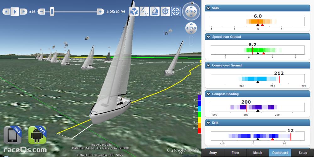 raceQs_sailing_app.png